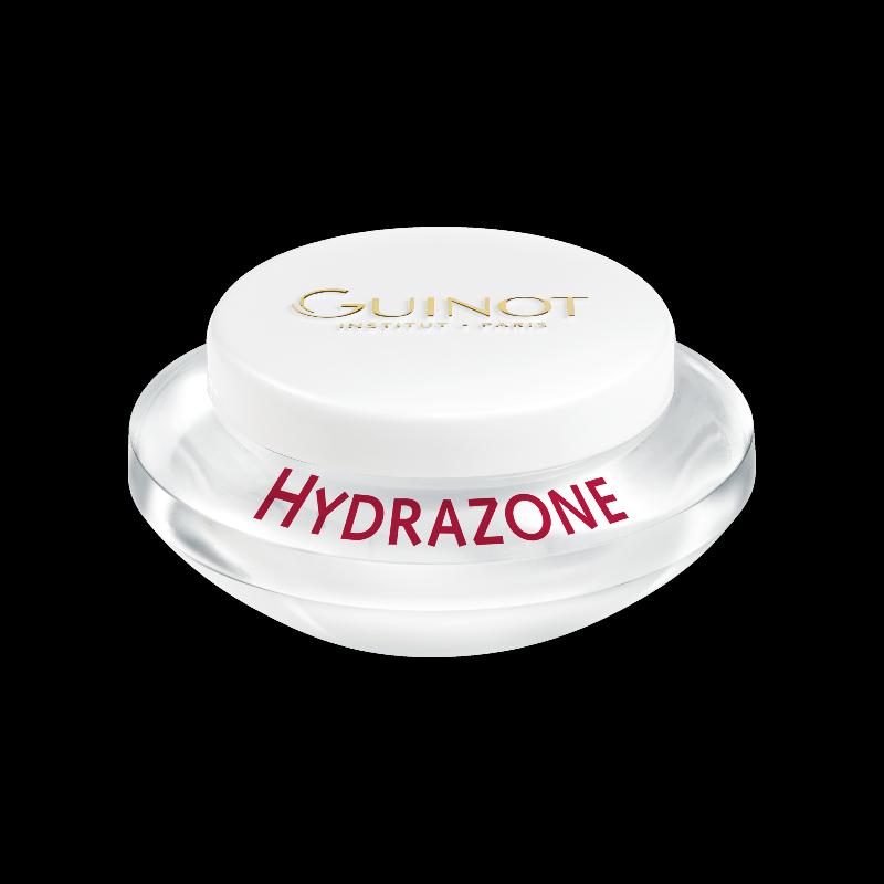 Hydrazone cream קרם הידרזון לעור יבש